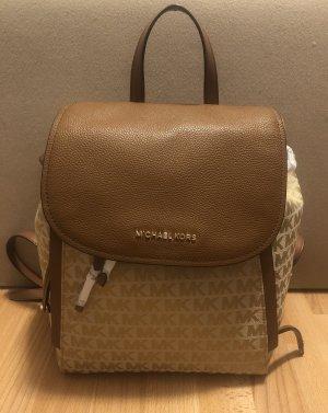 Michael kors Tasche Rucksack neu mit Etikett