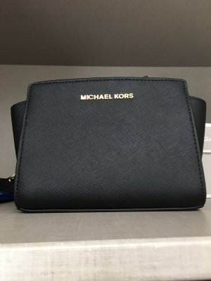 Michael Kors Tasche Selma klein