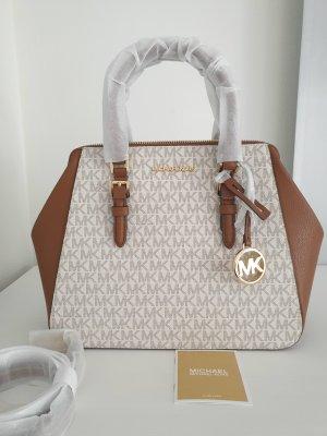 Michael Kors Tasche/Shopper