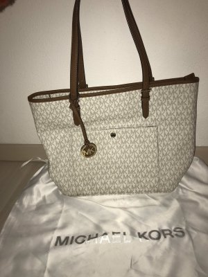 Michael Kors Tasche (Shopper)