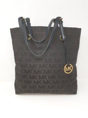 Michael Kors Tasche/ Shopper