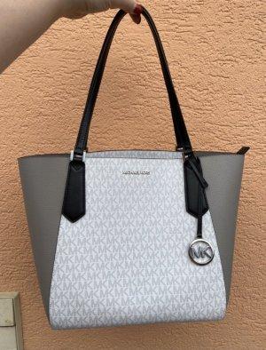 """Michael Kors Tasche Shopper Handtasche """"Kimberly"""""""