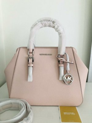 Michael Kors Tasche/Shopper /Leder