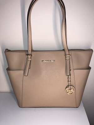Michael Kors Tasche - Tote Bag