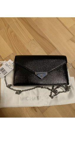 Michael Kors  Tasche  Umhängetasche Grace Medium