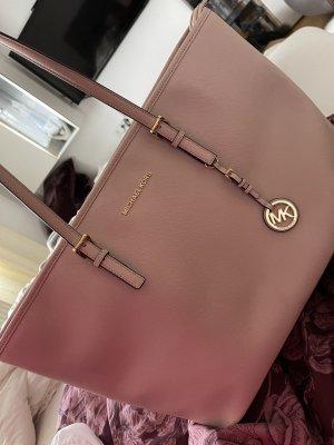 Michael Kors Tasche und Geldtasche