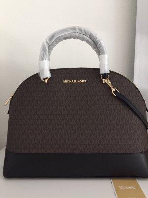 Michael Kors Tasche XL