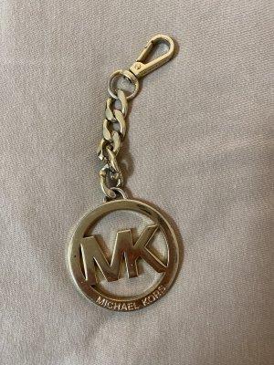Michael Kors Taschenanhänger