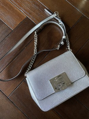 Michael Kors Tina Crossbody small
