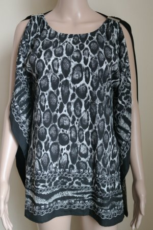 Michael Kors top, s