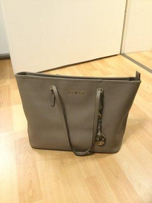 Michael Kors Tote Jet Set travel Bag