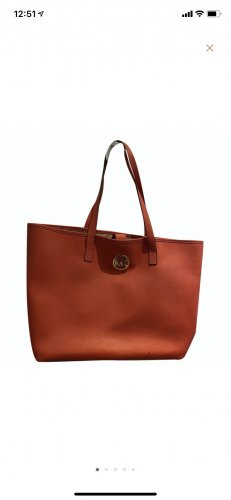 Michael Kors Totes Tasche