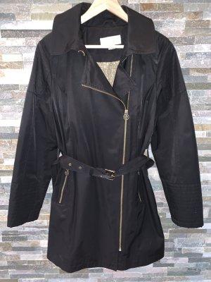 Michael Kors Trenchcoat
