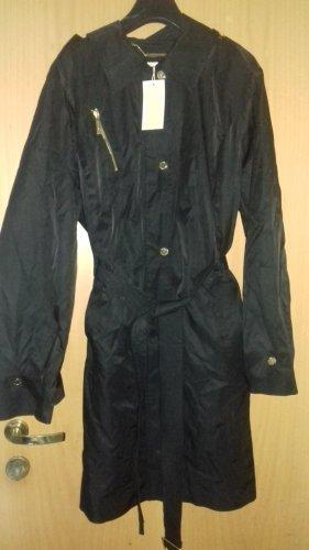Michael Kors Trenchcoat Gr.XL neu mit Etikett NP 280 Euro