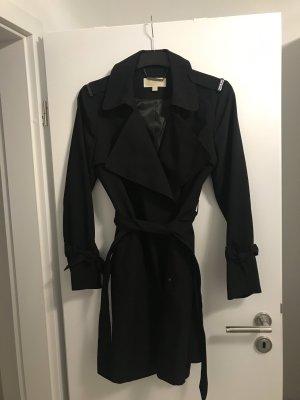 Michael Kors Outdoor Jacket black