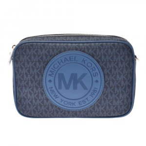 Michael Kors Trousse