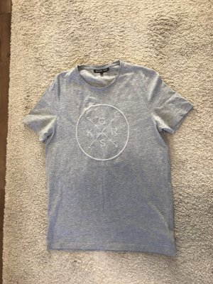 Michael Kors Tshirt