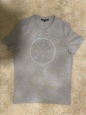 Michael Kors Tshirt neu