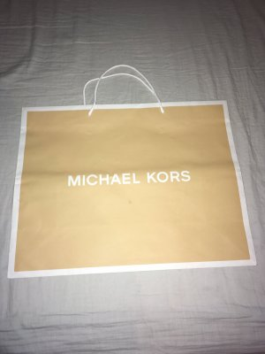 Michael Kors Tüte
