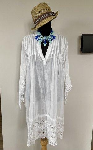 Michael Kors Tunika Bluse Kleid