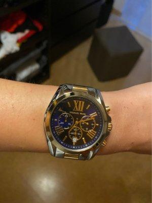 Michael Kors Uhr - 2 mal getragen