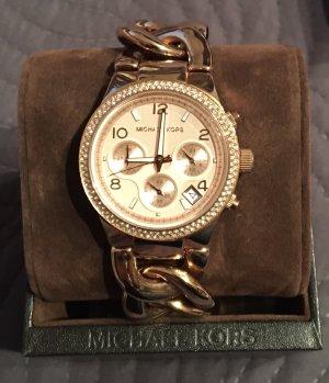 Michael Kors Uhr 3247
