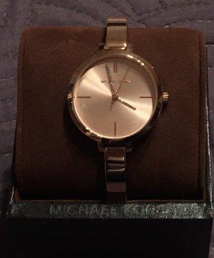 Michael Kors Uhr 3275