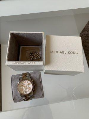 Michael Kors Uhr 5735