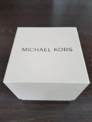 Michael Kors Uhr Damen