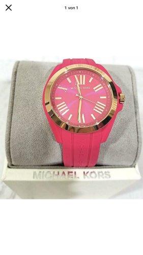 Michael kors Uhr Damen neu