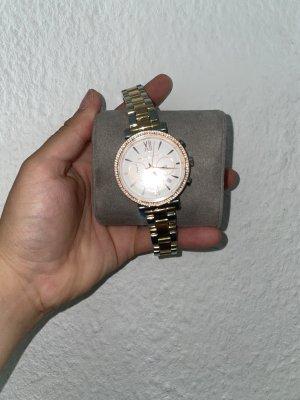 Michael Kors Digital Watch multicolored