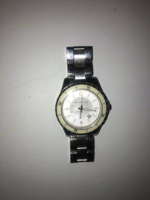 Michael Kors Uhr für Damen