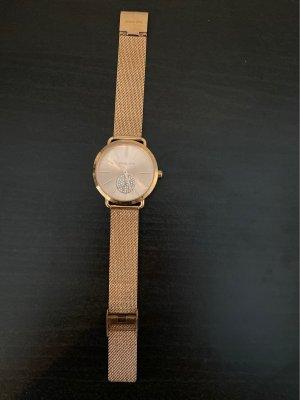Michael Kors Uhr, getragen aber in einem guten Zustand