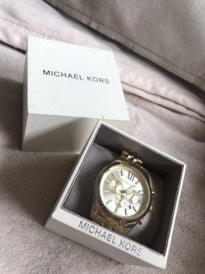 Michael Kors Analog Watch multicolored