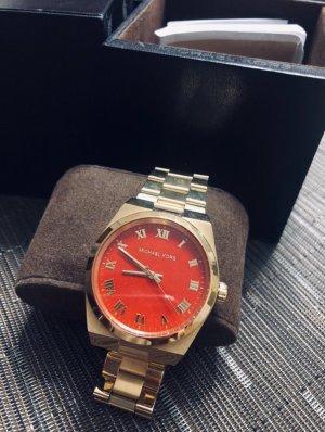 Michael Kors Uhr Gold MK5936
