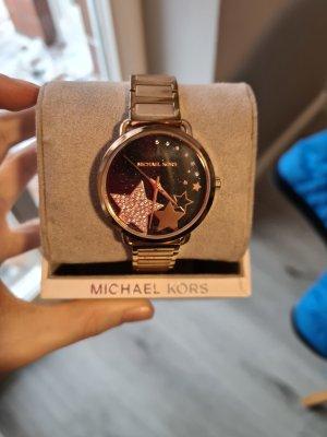 Michael Kors Uhr MK-3795
