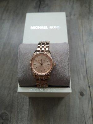 Michael Kors Uhr MK-3910