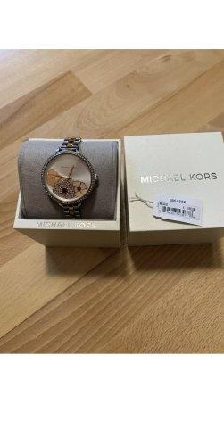 Michael Kors Uhr MK 4382