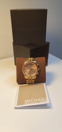 Michael Kors Uhr MK 5569