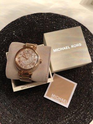 Michael Kors Uhr mk 5868