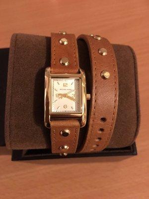 Michael Kors Uhr MK2340