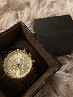 Michael Kors Uhr MK5676