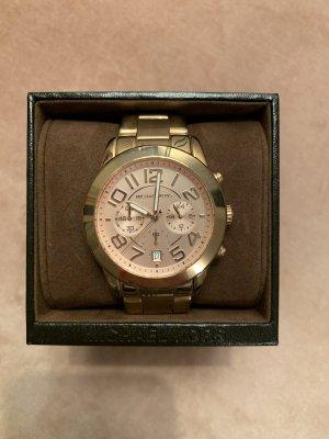 Michael Kors Uhr MK5727