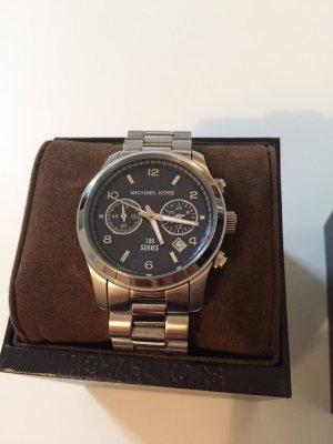 Michael Kors Uhr MK5814