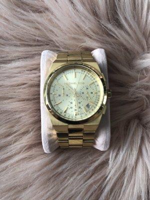 Michael Kors Uhr MK5926