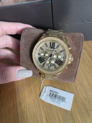 Michael Kors Uhr MK6095