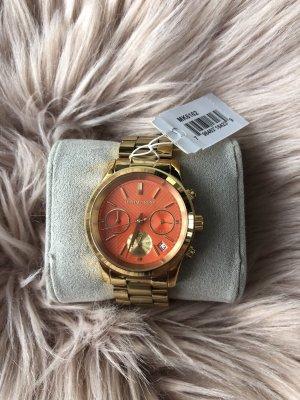 Michael Kors Uhr MK6162