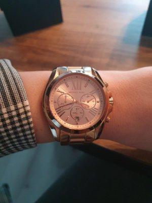 Michael Kors Uhr mx3416