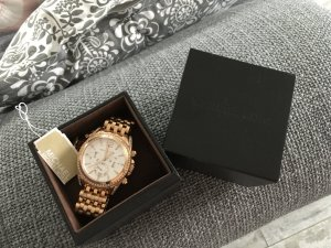Michael Kors Uhr!! Top
