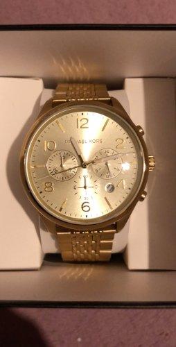 Michael Kors Uhr - ungetragen